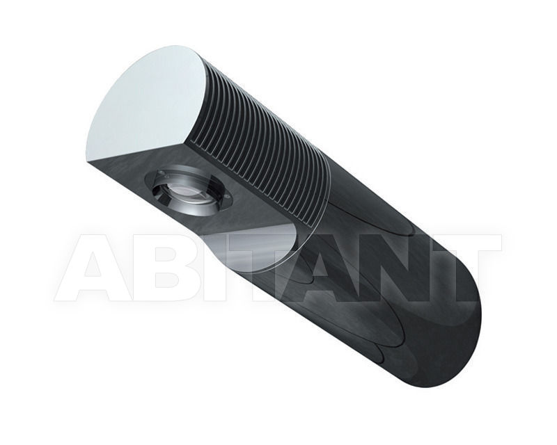 Купить Фасадный светильник PHEMUS WALL Pura Luce   Parete Soffito 30676