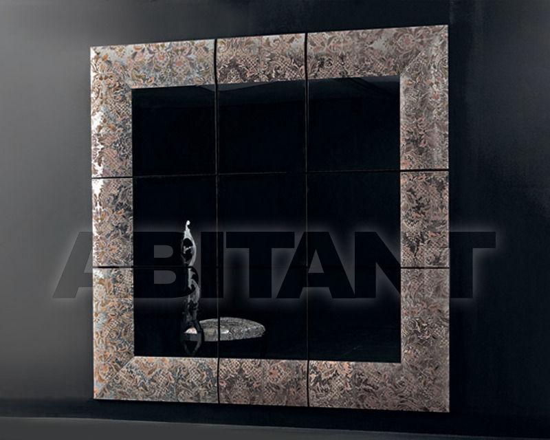 Купить Зеркало напольное Rugiano Complementi 7052/P