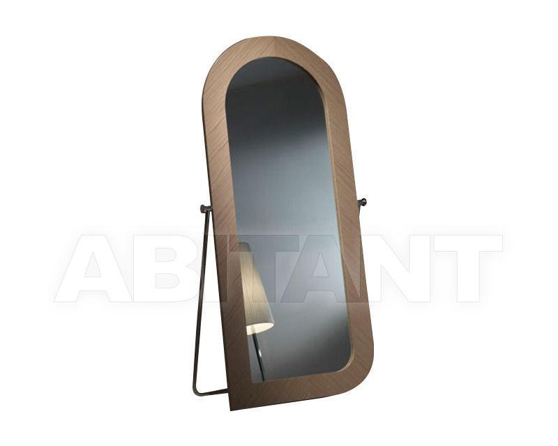 Купить Зеркало напольное Carpanelli spa Night Room SP 20