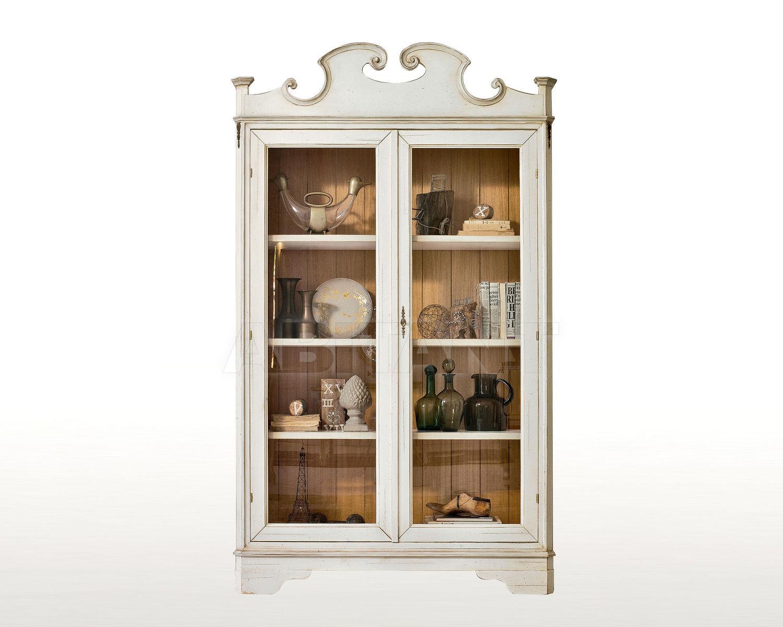 Купить Витрина SESTANTE Tonin Casa Arc En Ciel 1482