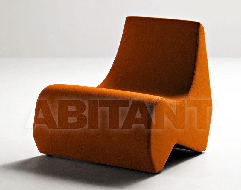 Купить Кресло La Cividina Stones 5702 1