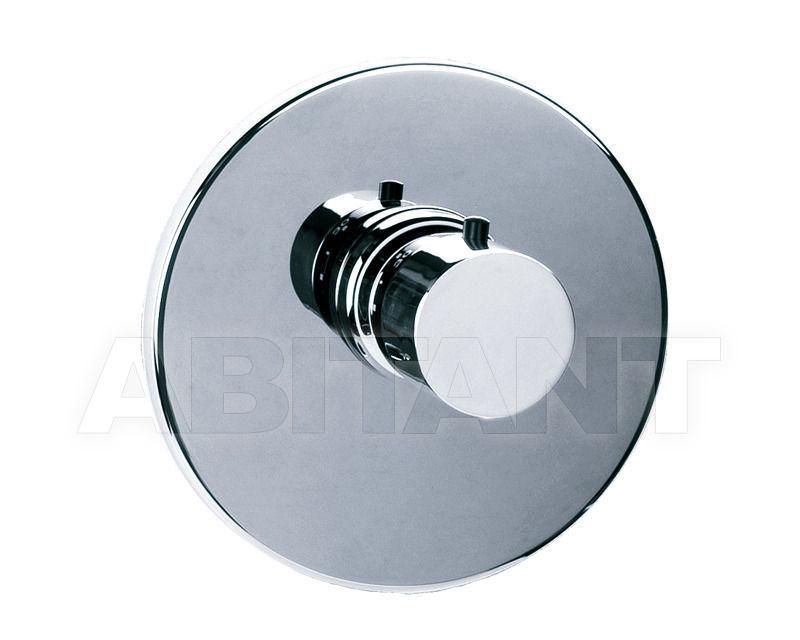 Купить Смеситель термостатический Joerger Charleston Royal 615.40.555 +649.40.555