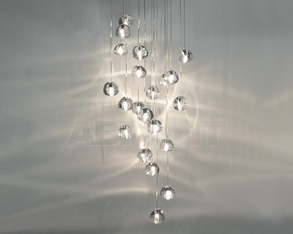 Купить Светильник MIZU Terzani Precious - Design ØR26S E8 A9 T