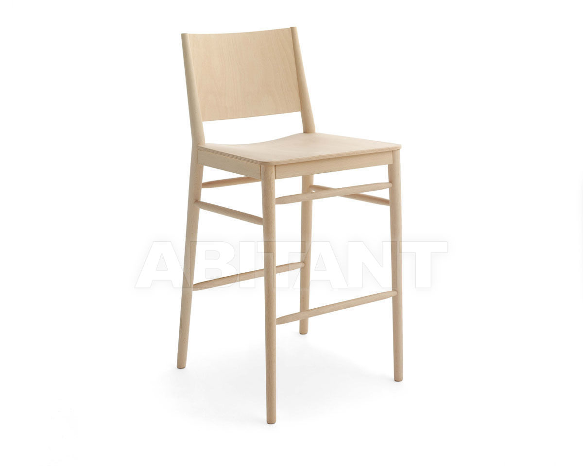 Купить Барный стул tracY Billiani 2013 595