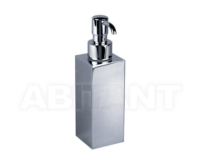 Купить Дозатор для мыла Joerger Acubo 626.00.016