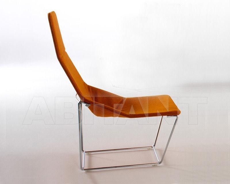 Купить Кресло ACE Viccarbe Armchairs ACA-1 2