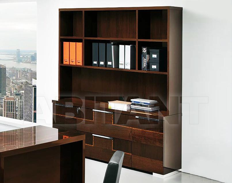 Купить Шкаф Alf Uno s.p.a. Classic/contemporary PJPI0750CN