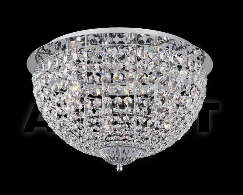 Купить Светильник OR Illuminazione s.r.l.  2013 708/PL55