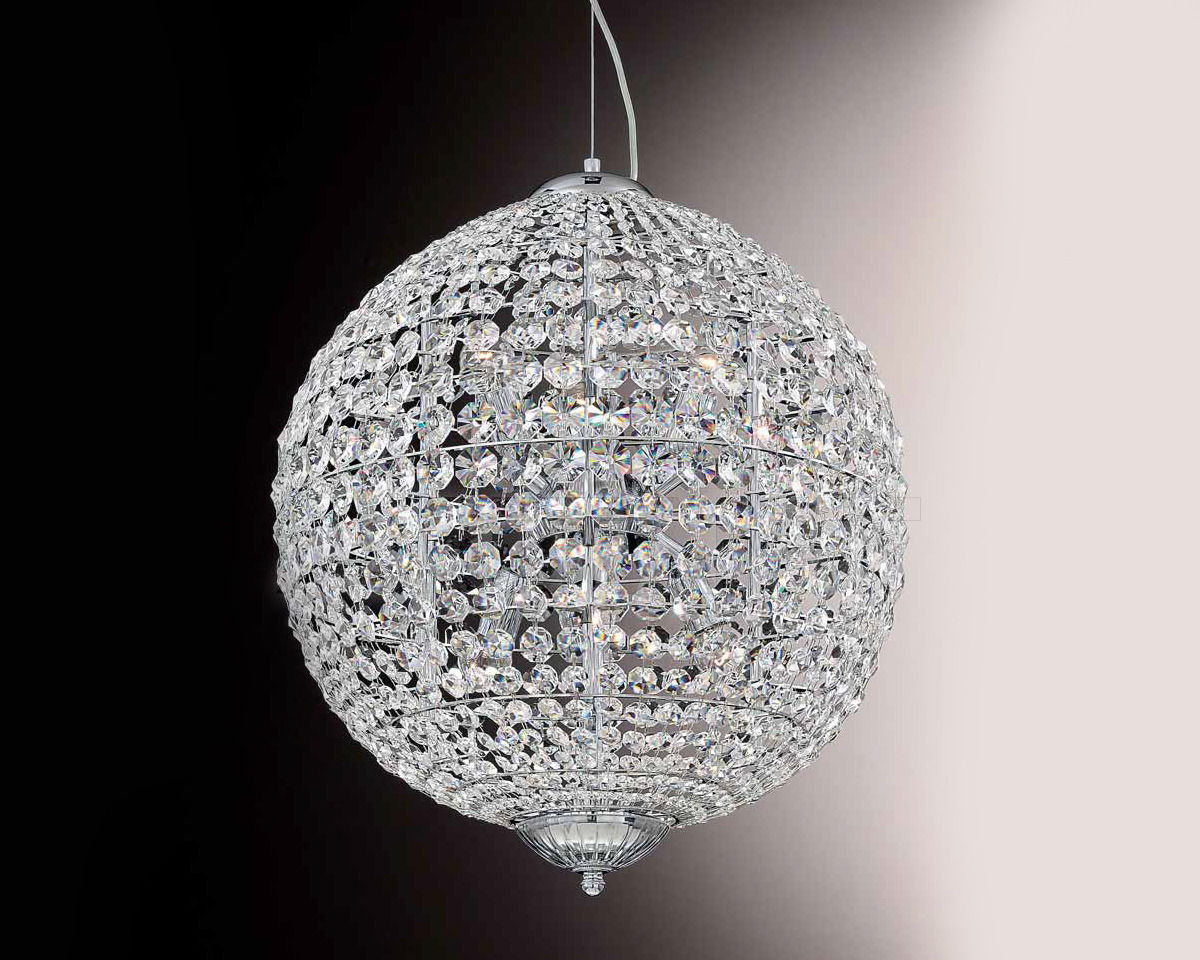 Купить Светильник OR Illuminazione s.r.l.  2013 708/S50