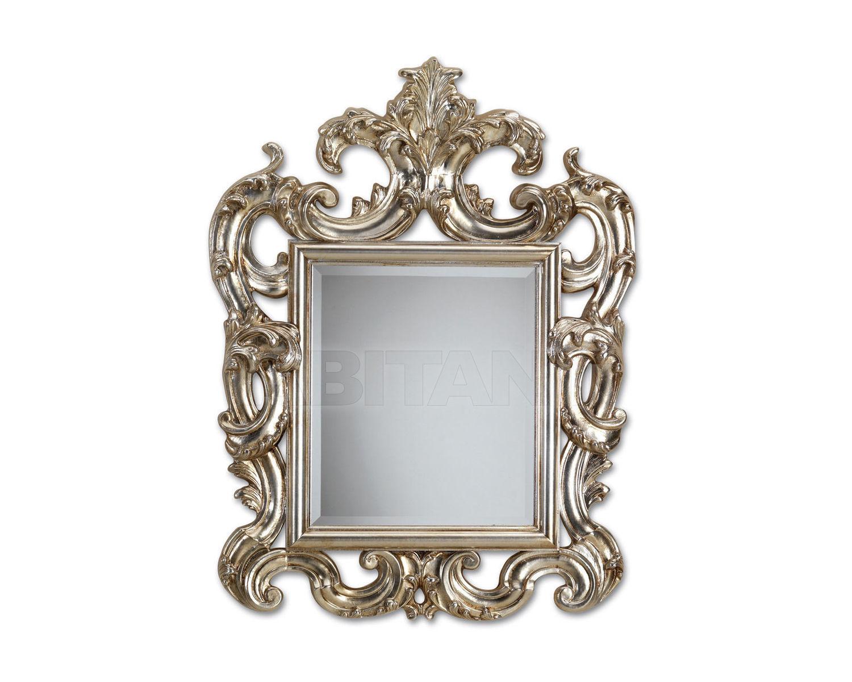 Купить Зеркало настенное MO.WA Generale 2013 8060