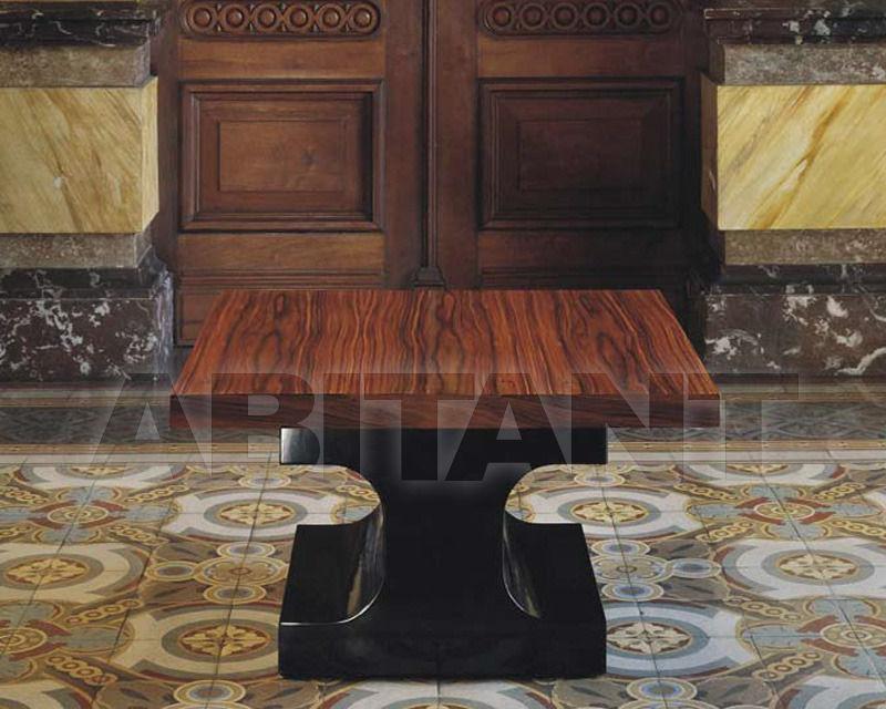 Купить Столик журнальный Fertini 2014 Manhattan Side Table