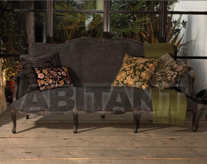 Купить Диван Spini srl Classic Design 20489