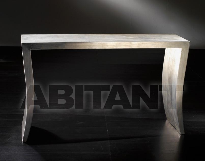 Купить Консоль Spini srl Classic Design 20705