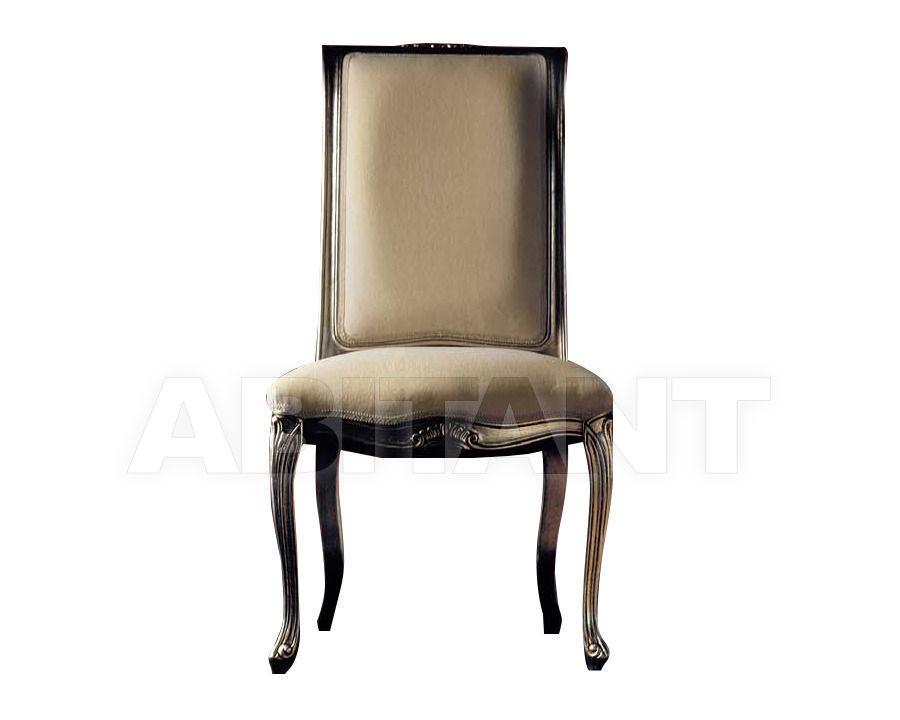 Купить Стул Formerin Object THEA Sedia/Chair