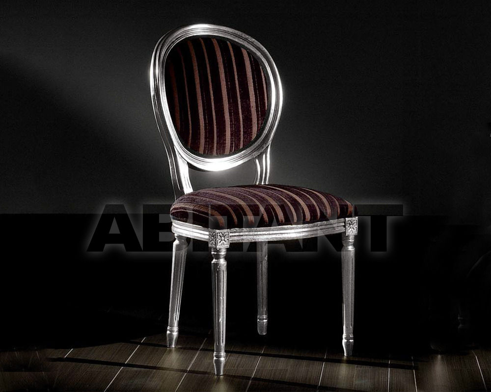 Купить Стул Formerin Object VANITY Sedia/Chair
