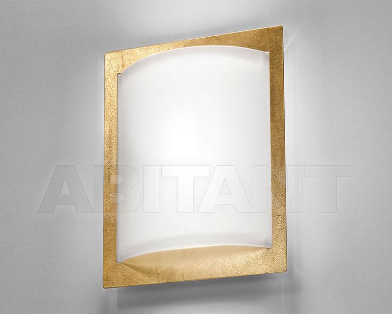 Купить Светильник RIGOLETTO Antea Luce Generale Collection 4774.1 FO