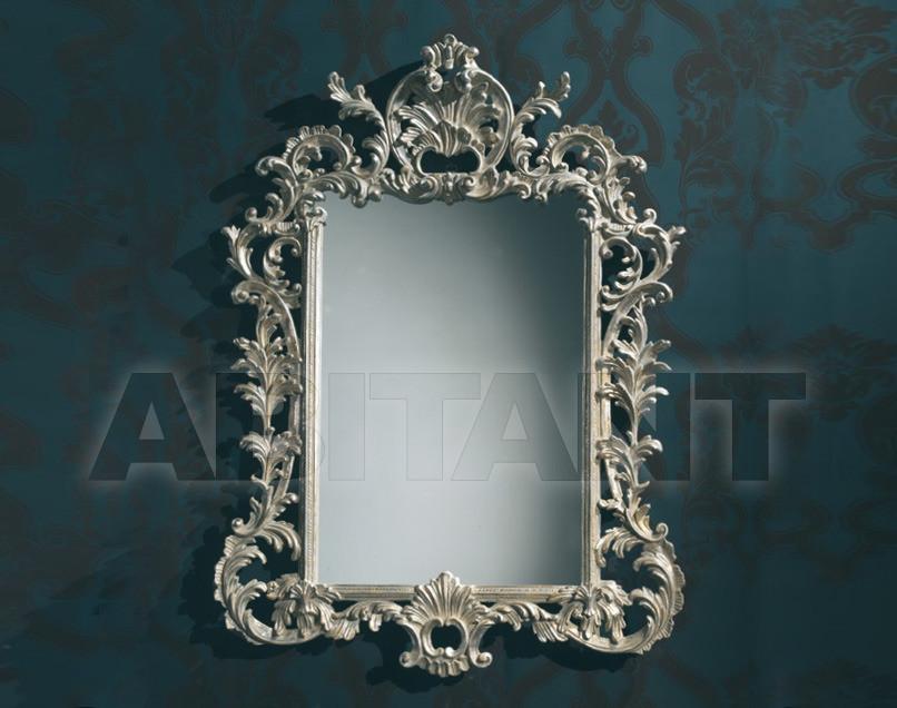 Купить Зеркало настенное Spini srl Classic Design 20533
