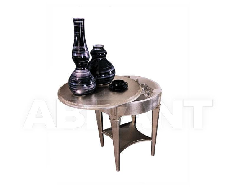Купить Столик приставной Bizzotto Mobili srl Mob Singoli Sidney C099