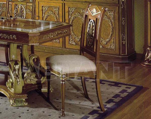 Купить Стул Asnaghi Interiors Diningroom Collection 205104