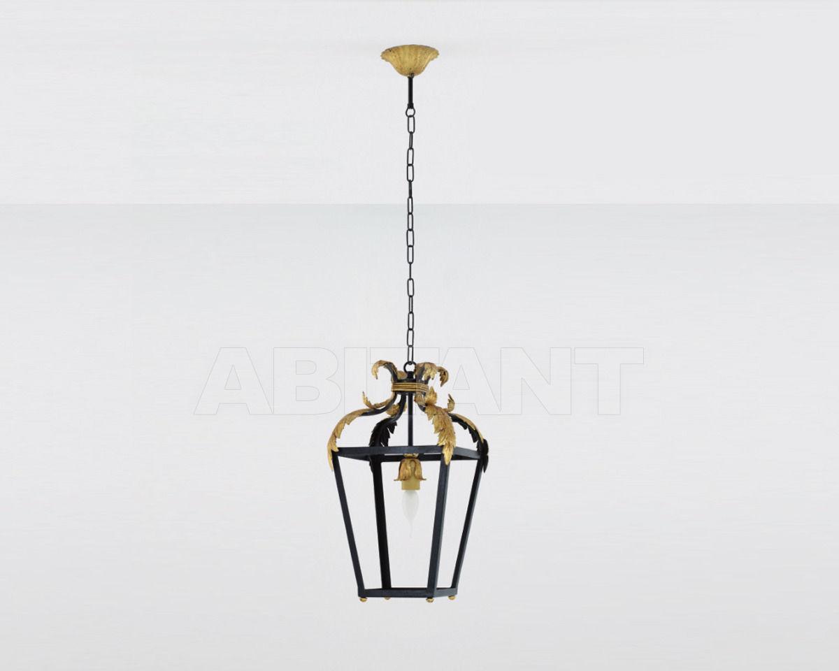 Купить Светильник Agostini & Co. S.r.l.(Agos group) Mobili Colorati 2303.L13
