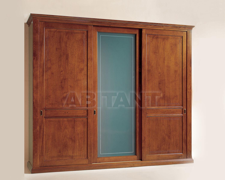 Купить Шкаф ABC mobili in stile Beatrice 22 AM03/AA
