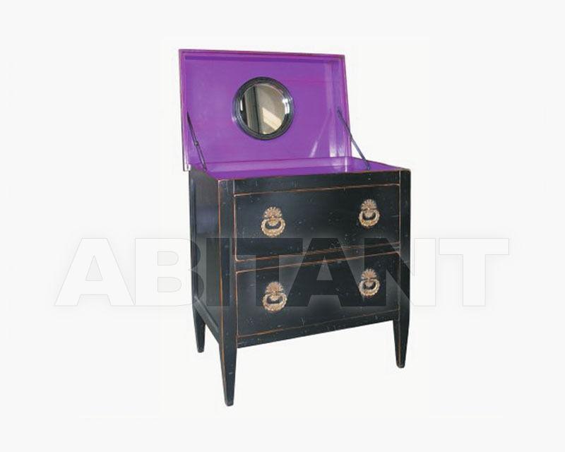 Купить Комод Agostini & Co. S.r.l.(Agos group) Mobili Colorati C/905/1