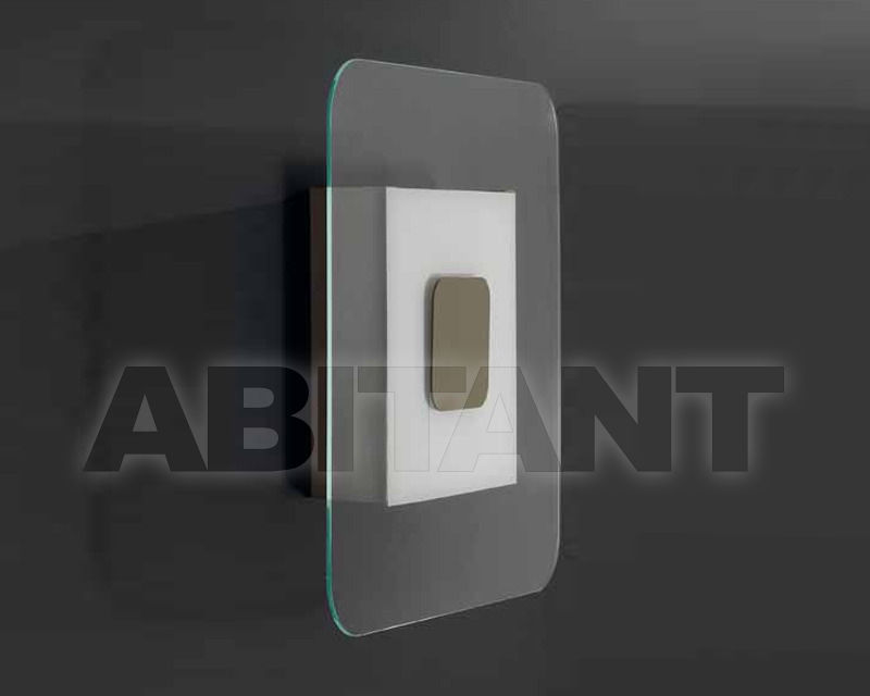 Купить Светильник настенный PLANA Scamm Index PL145