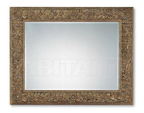 Купить Зеркало настенное Spini srl Classic Design 9210