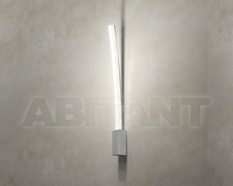 Купить Светильник настенный ARC Florian Gabriele  Light Collection 2013 F3.001