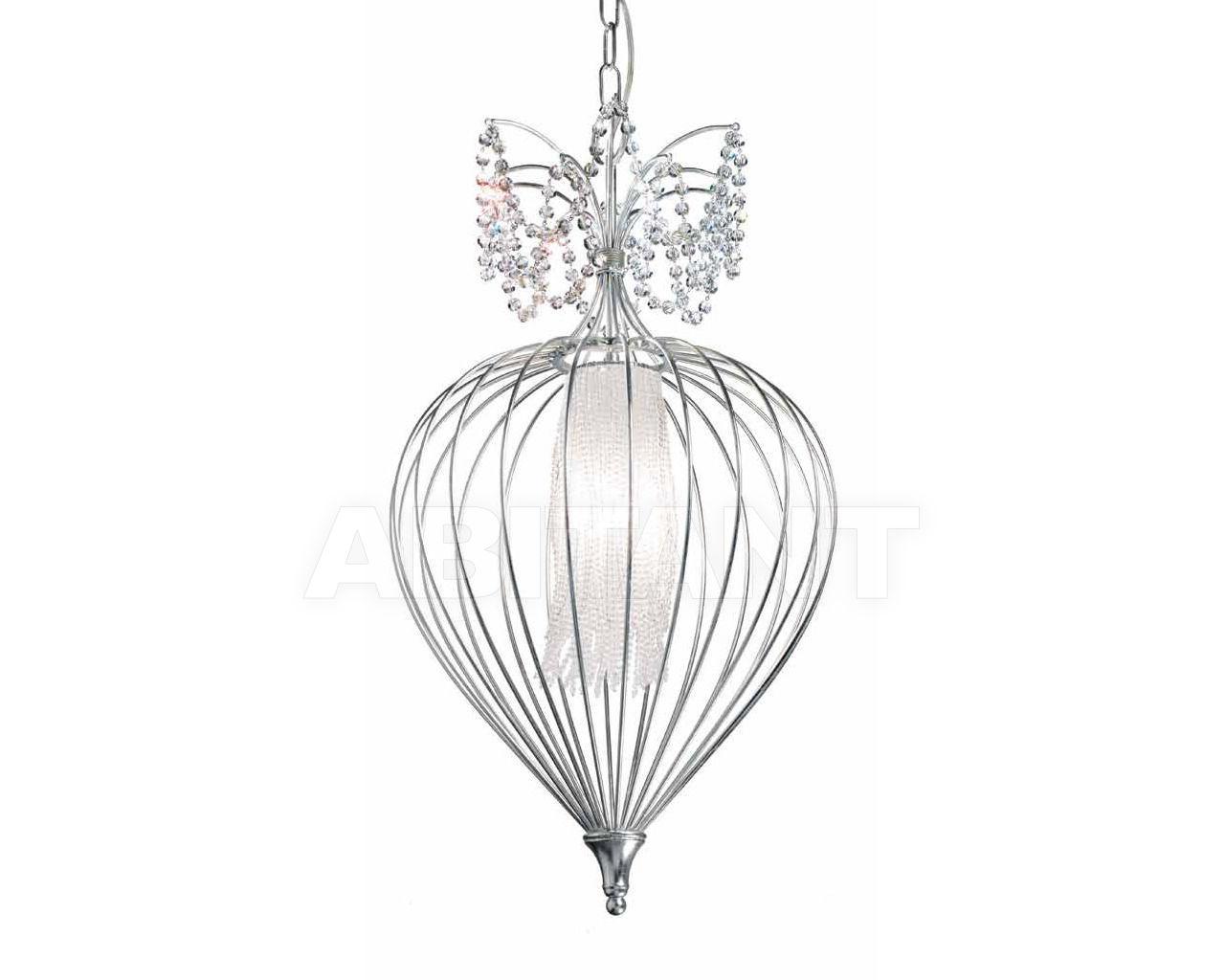 Купить Светильник Fanus Stil Lux Luce In Prima 9001/SM
