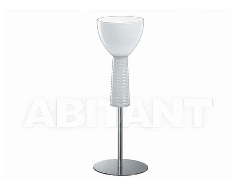 Купить Лампа настольная Kone AlmaLight Alma Light 13 2125/027