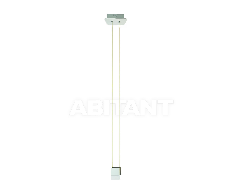 Купить Светильник Led Box AlmaLight Alma Light 13 5080/016