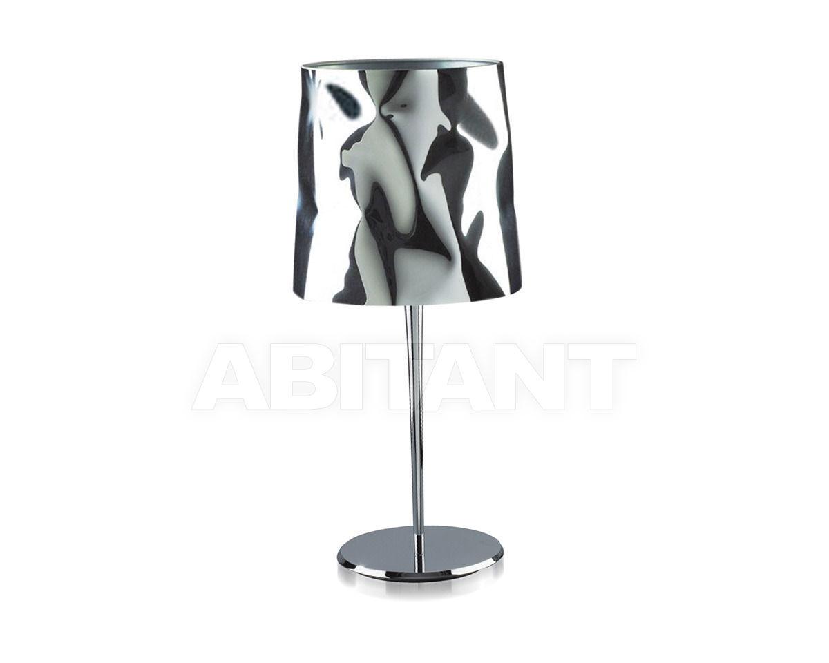 Купить Лампа настольная BERTA El Torrent 2014 BE.483