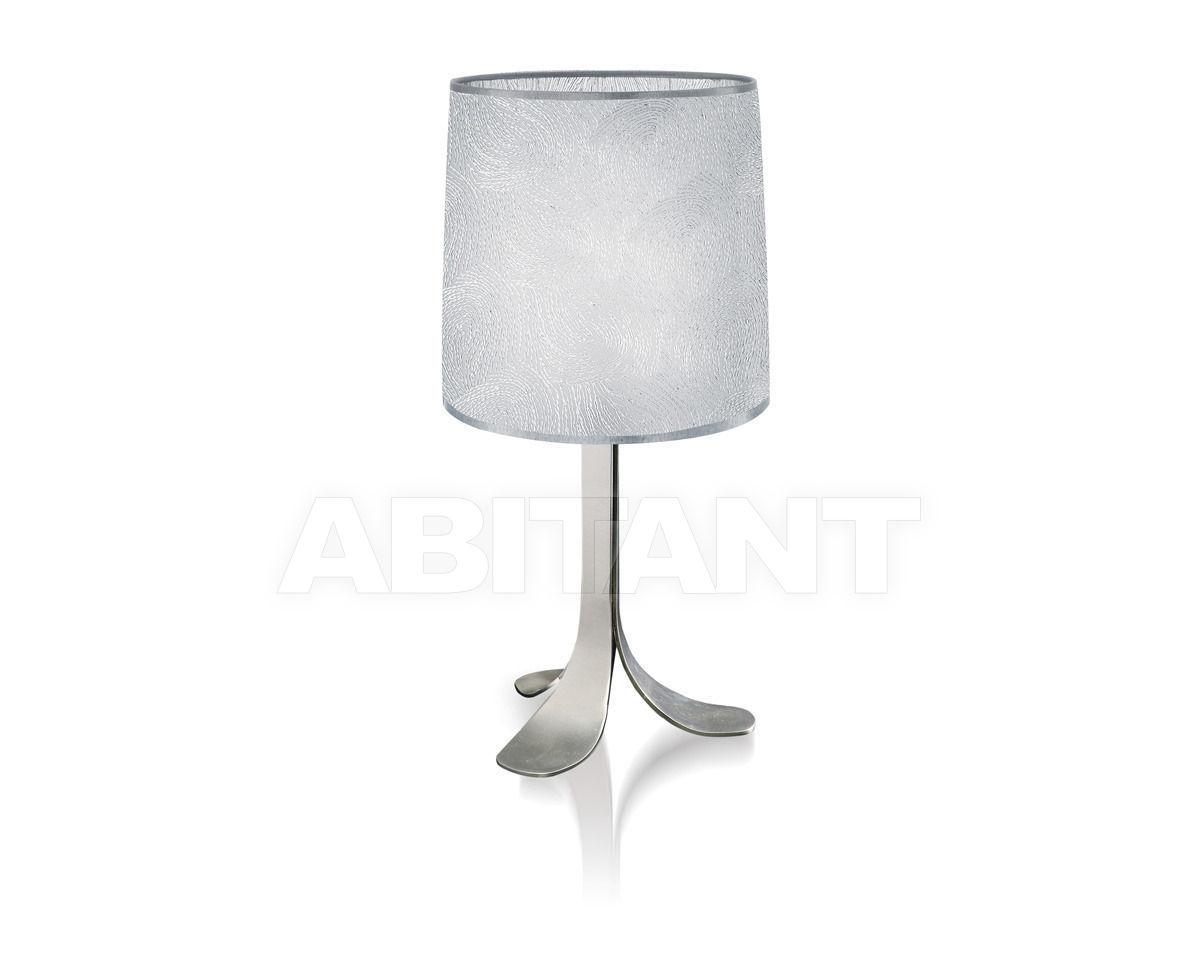 Купить Лампа настольная NATUR El Torrent 2014 NT.089