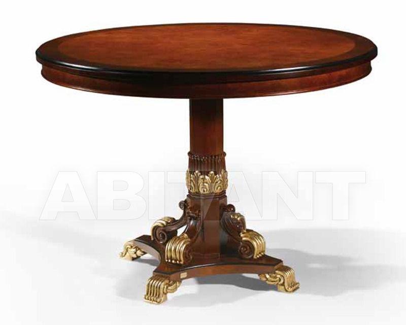 Купить Стол обеденный Soher  Classic Furniture 3636 C-PO