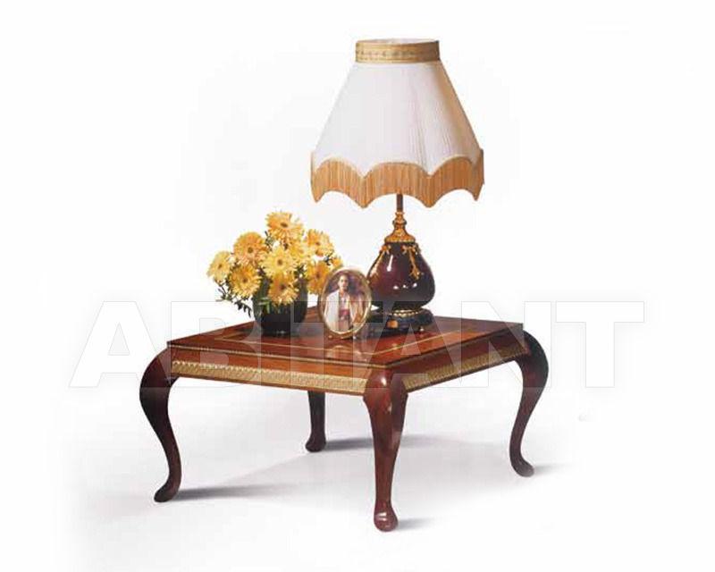 Купить Столик журнальный Soher  Furniture 3255-1