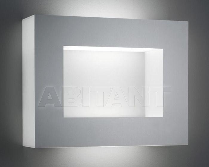 Купить Светильник настенный INSIDE Schmitz 2014 28103.25