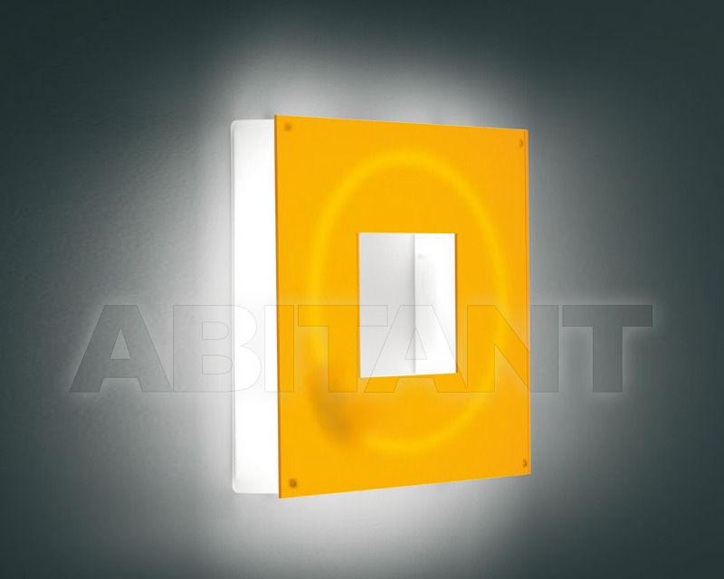 Купить Светильник настенный INSIDE Schmitz 2014 15225.252