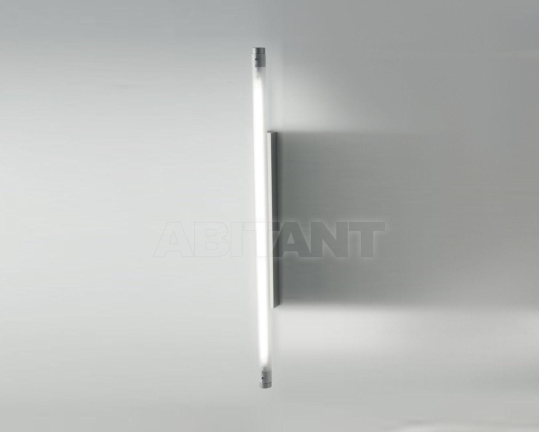 Купить Светильник настенный SMALL Schmitz 2014 18820.46