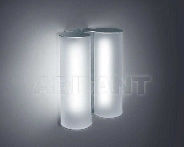 Купить Светильник настенный TOOL2 Schmitz 2014 28264.250