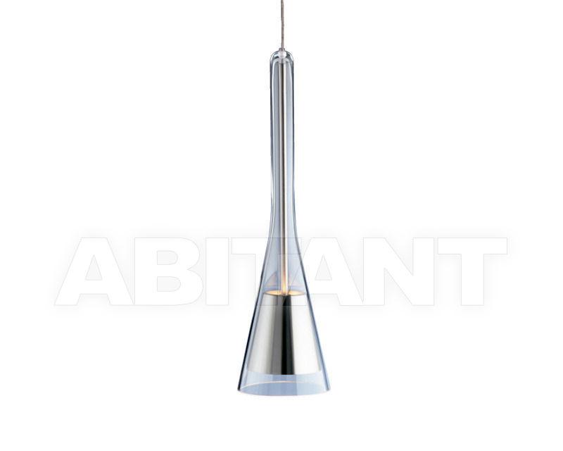 Купить Светильник Holtkötter Leuchten GmbH 2014 5770/1-7