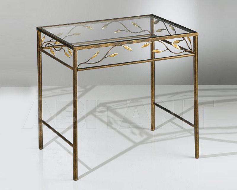 Купить Столик кофейный TISCHE Hans Kögl Wohnlicht 02001