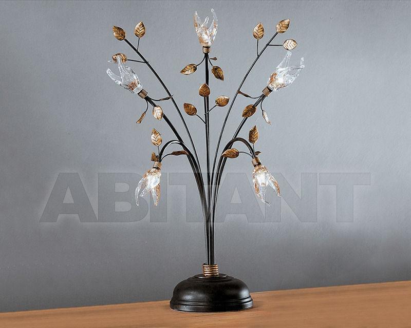 Купить Лампа настольная MILLEFOGLIE Hans Kögl Wohnlicht 32358
