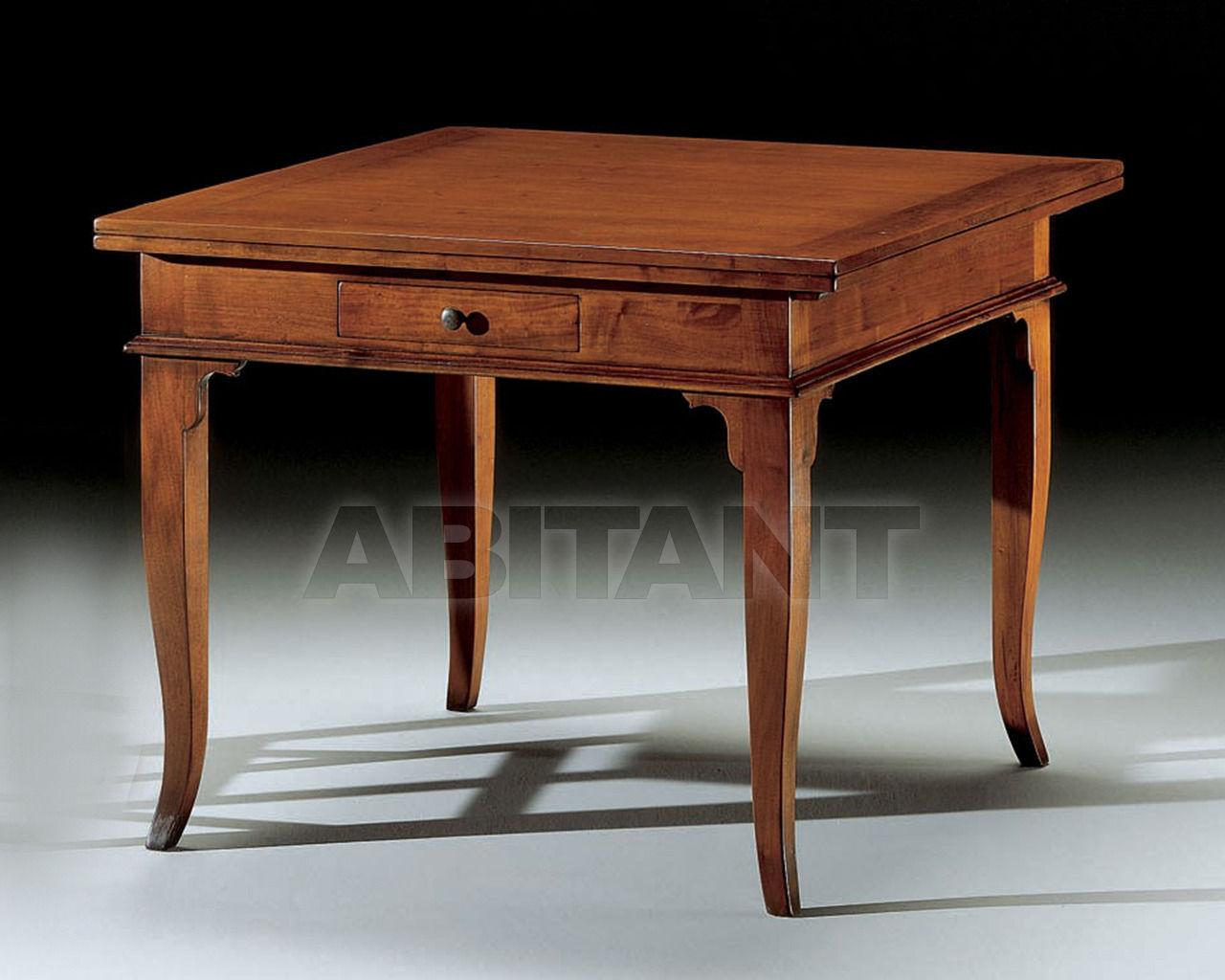 Купить Стол обеденный Arredogi Classic 821