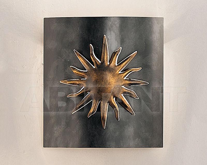 Купить Бра SOLARIS Hans Kögl Wohnlicht 43014
