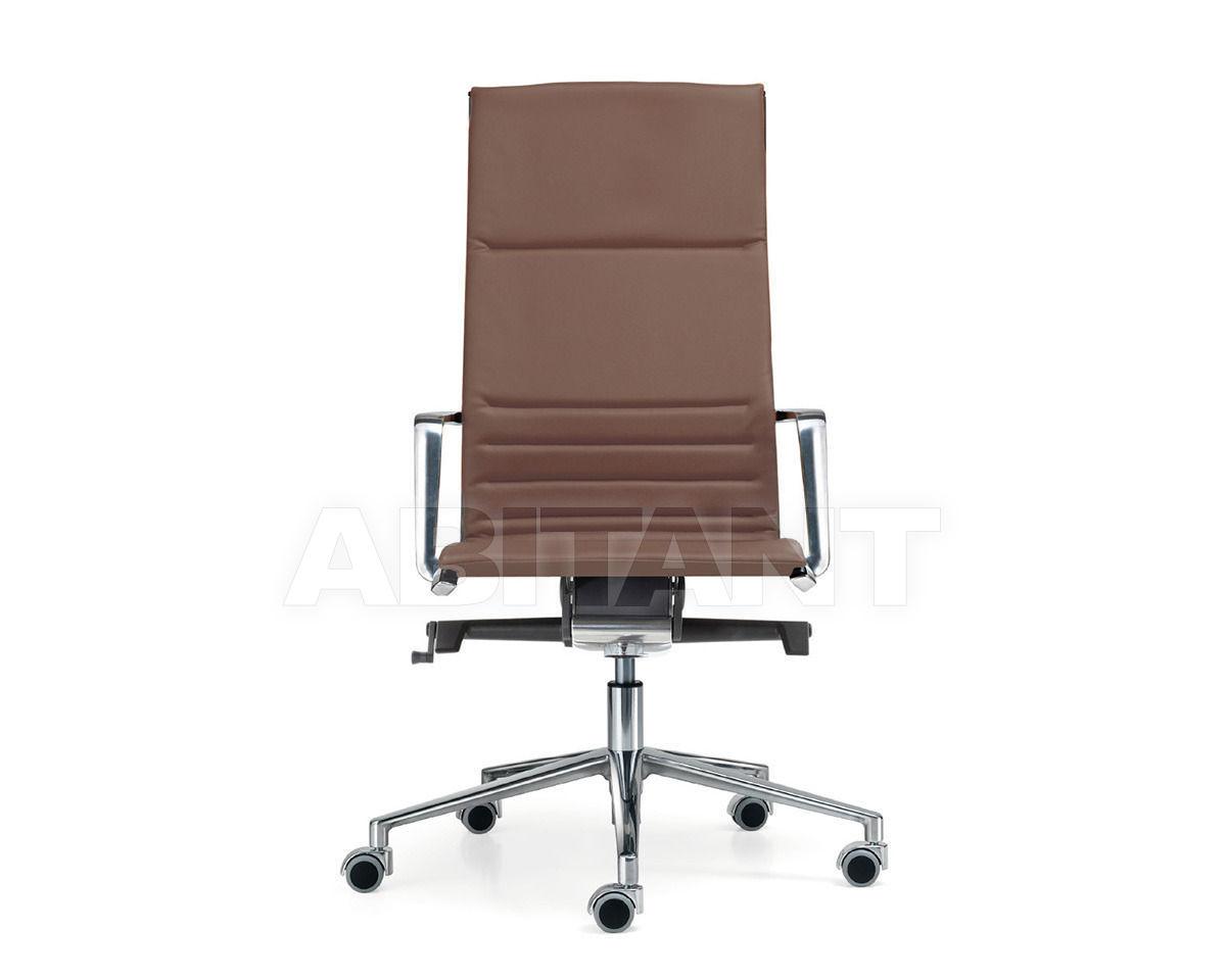 Купить Кресло Quinti Chairs 1307S