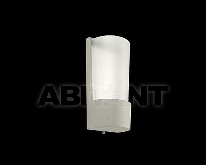 Купить Фасадный светильник SUNSET Sovil s.r.l. Zero 656/72