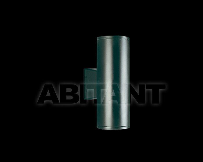 Купить Фасадный светильник STAGE Sovil s.r.l. Zero 804/06