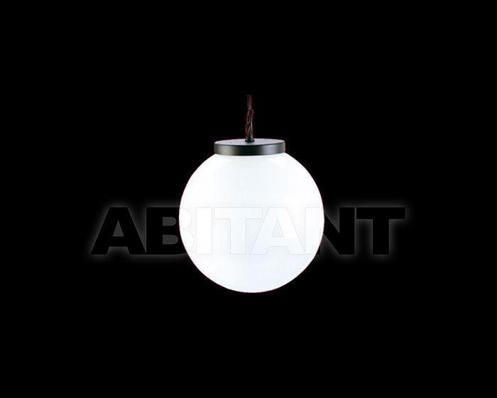 Купить Фасадный светильник Sovil s.r.l. Zero 359/06