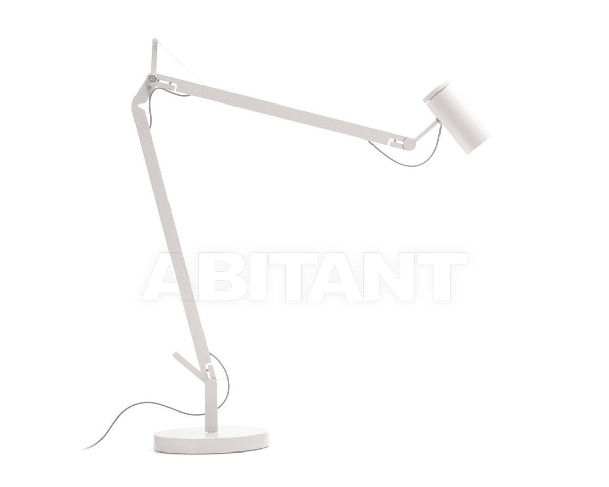 Купить Лампа настольная POLO Marset 2014 A642-013 A642-014